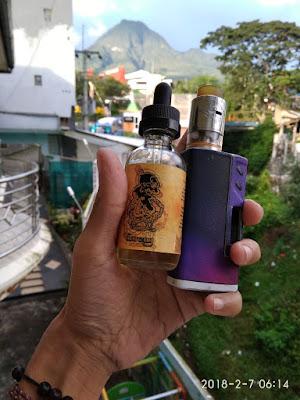 http://www.liquidlokal.net/2018/02/review-liquid-gareng-pisang-roti-keju-krim-by-bigben.html