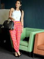 http://www.stylishbynature.com/2015/05/anouk-by-myntra-disney-collection.html