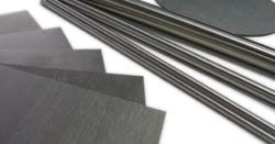 Buy Affordable yet Quality Tungsten from Torrey Hills Technologies, LLC