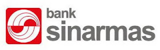 Lowongan Kerja Bank Sinarmas, FUNDING SALES OFFICER