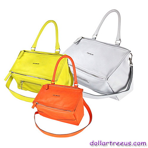 Givenchy Handbags Replica