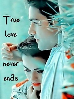 Sad Couple Quotes Wallpapers True Couple Love Wallpapers True Love Wallpapers True