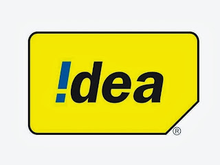 IDEA 3G VPN Based Trick - Working All Over India - November 2013 | By Abhi