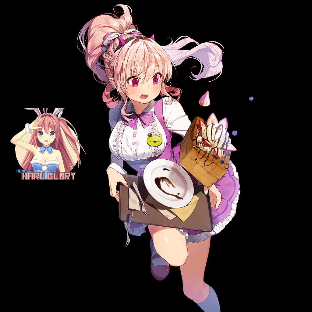 Sucubogirl 03