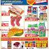 Katalog Promo Hypermart Weekday Awal Pekan 24 - 27 Juli 2017