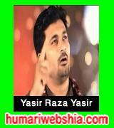 http://www.humariwebshia.com/p/yasir-raza-yasir-manqabat-2011-to-2016.html