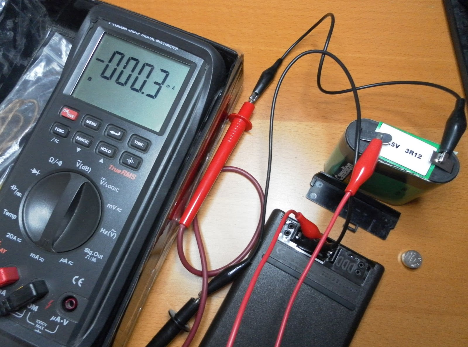 [Image: HP-42S_battery_current.jpg]