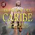 El Héroe del Caribe - Autor J.A.Pérez-Foncea