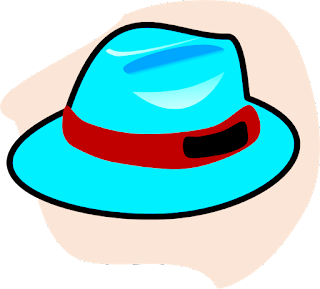 Hat Clipart Free