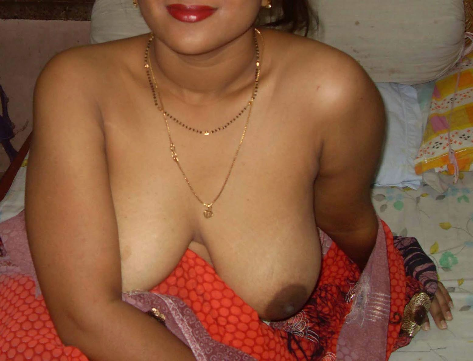 Will naked picture in kolkata girls really. All