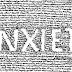 Apa Itu Anxiety Disorders, Jenis - Jenis Anxiety Disorders, Gejalanya dan Cara Mengatasinya