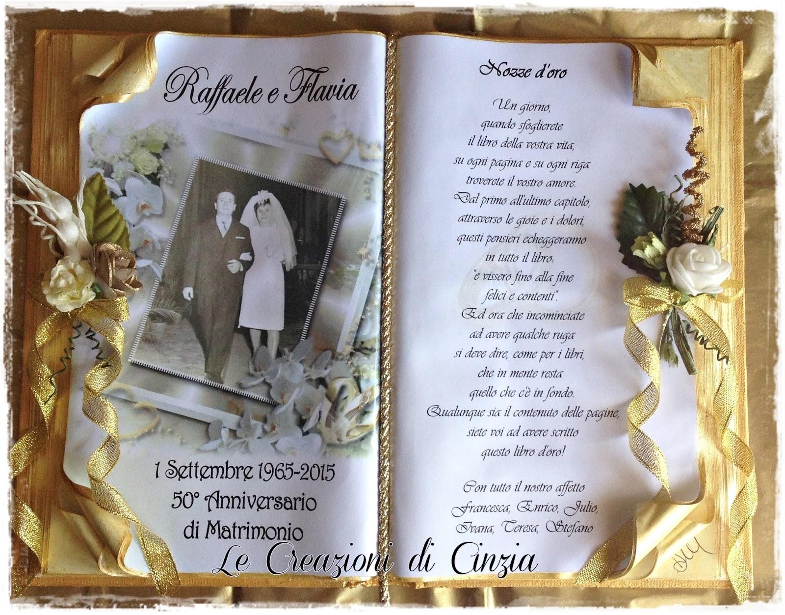 Frasi Matrimonio Yahoo.4570book Clipart Nozze Doro Regalo In Pack 4700