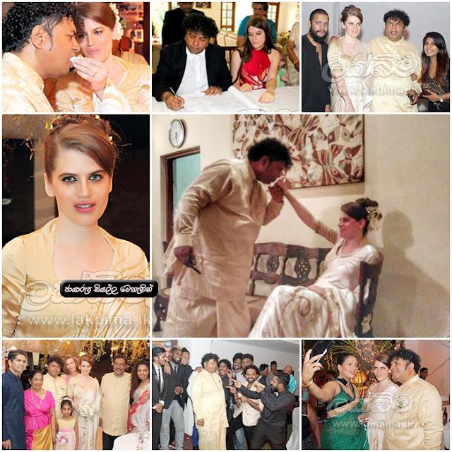 http://www.gallery.gossiplankanews.com/wedding/boodee-keerthisena-wedding.html