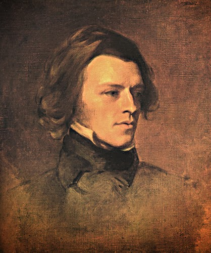 lord alfred tennyson as a victorian 'ulysses' is a very popular poem by victorian superstar alfred, lord tennyson watch our lesson to learn all about this portrait of a hero or is he a major jerk.