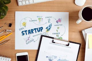 Apa itu Startup ? Sejarah, Pengertian, dan Cara Memulai Bisnis Startup