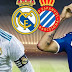 Espanyol vs Real Madrid: LaLiga TV, live streaming