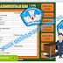 Dokumen Sekolah Administrasi Aplikasi BSM PIP 2016/2017