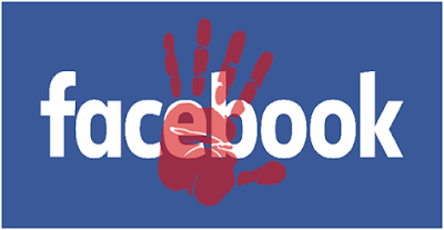 Stop Bermain Facebook! Coba Sosial Media Antimainstream Berikut Ini