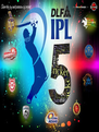 DLF IPL 5 Free Game Download Highly Compressed