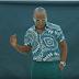 AUDIO | Amini - Nisahaulishe | Mp3 Download