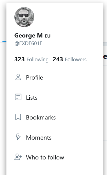 Twitter Lite Bookmarks profile.png