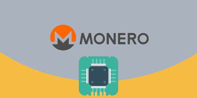 Monero (XMR) registered 10.80% increase for a day