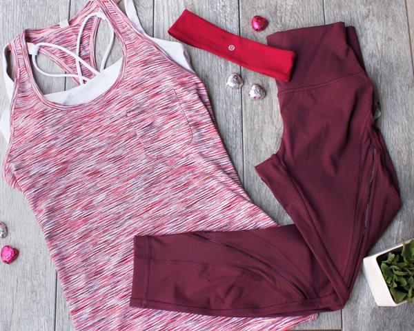 lululemon minty-pink-yogi-racerback