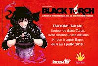 http://blog.mangaconseil.com/2019/04/venue-dauteur-tsuyoshi-takaki-la-japan.html