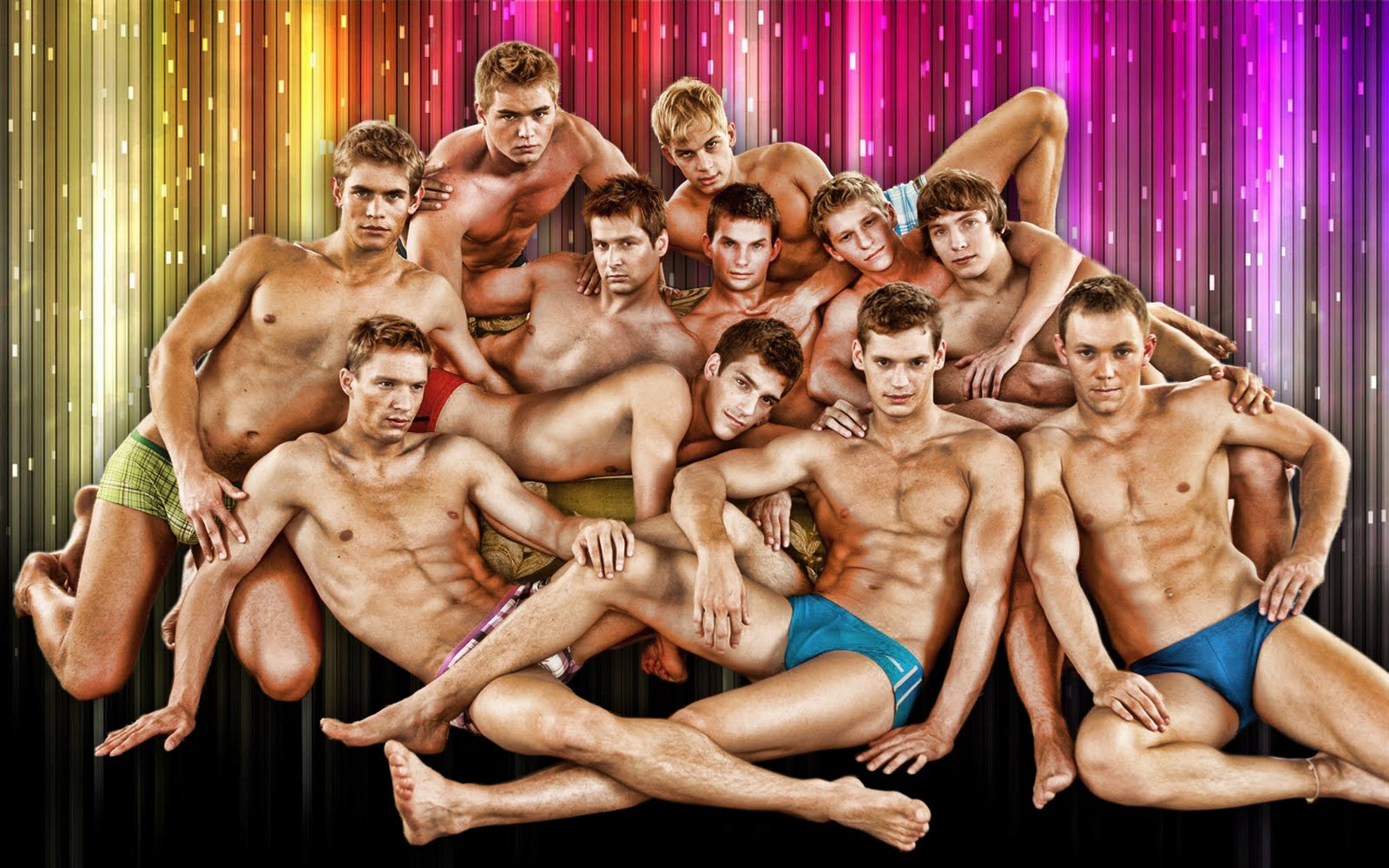 Showing media posts for all male orgy xxx