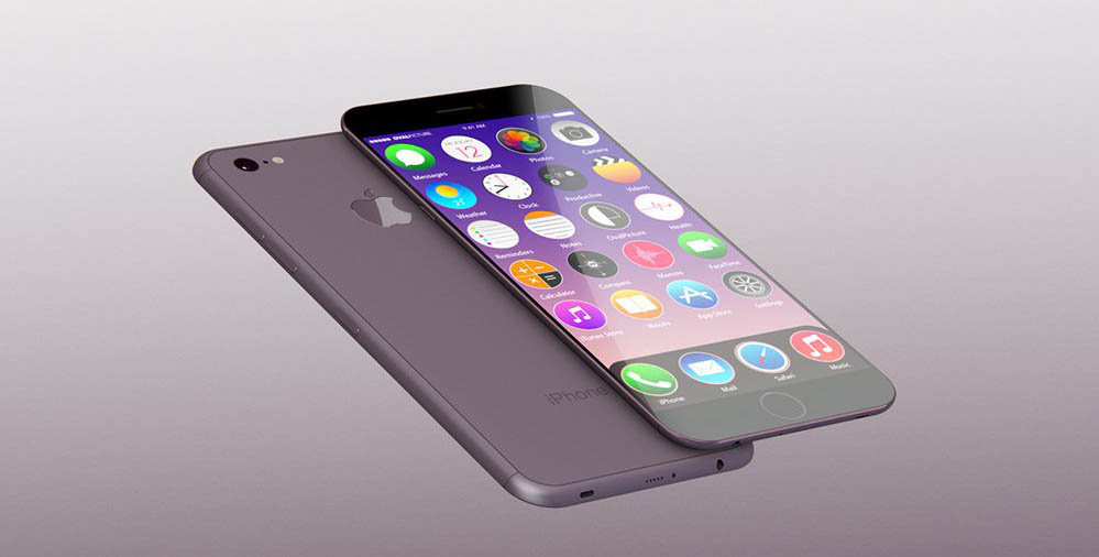 Apples Next Phablet Will Be The Best IPhone Yet With New Specs And Features