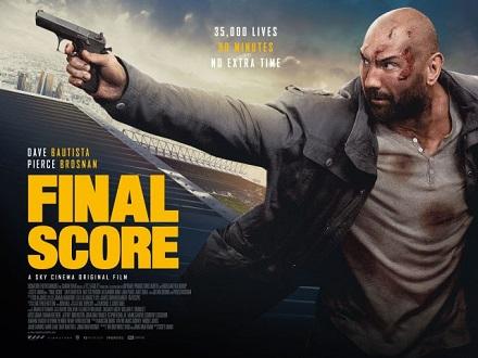 Final Score Full Movie Download 720p Bluray Free HD MKV Mp4