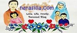 NarasiLia.com