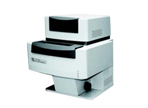 Kết quả hình ảnh cho may quang pho huynh quang x