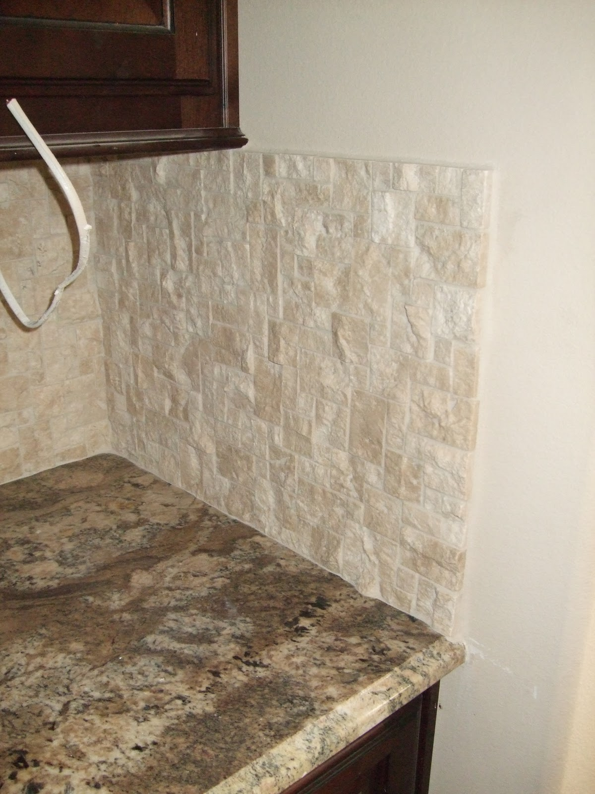 Design In Wood Backsplash Tips Don T Do This