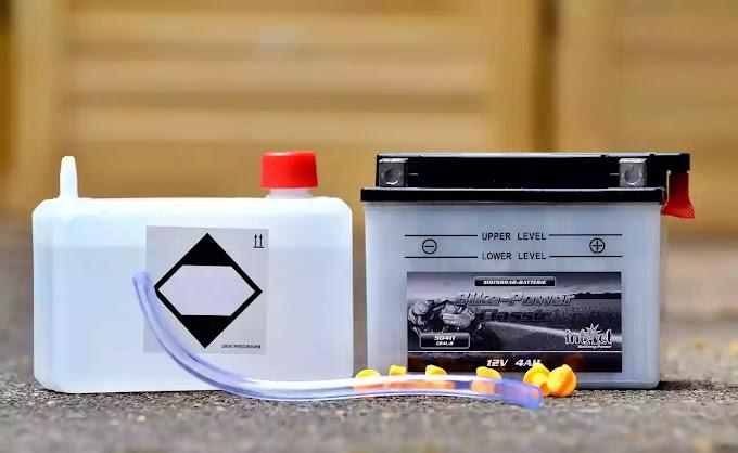 अम्ल क्षार एवं लवण | Acids bases and salt