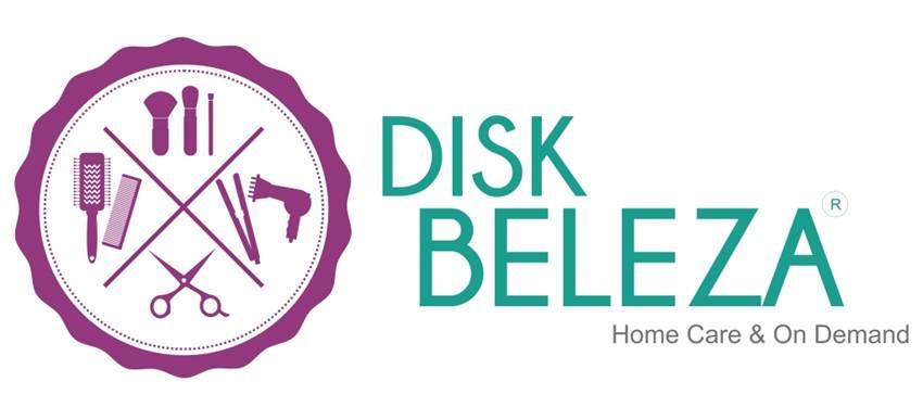 Lançamento disk beleza