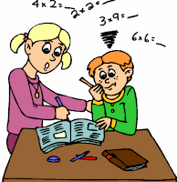 Rumus Matematika SMP Mengenai Perhitungan Aljabar