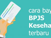 Cara Bayar BPJS Kesehatan Melalui Bank Mandiri, BNI dan BRI Terbaru