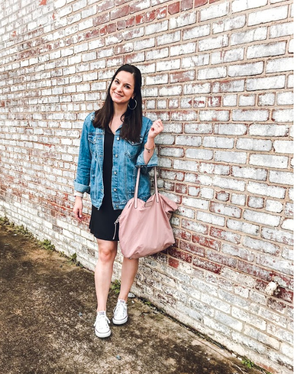 style on a budget, spring outfit, spring style, north carolina blogger, what to wear for spring, spring outfit inspiration, mom style