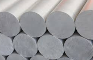 Aluminum and its Alloys
