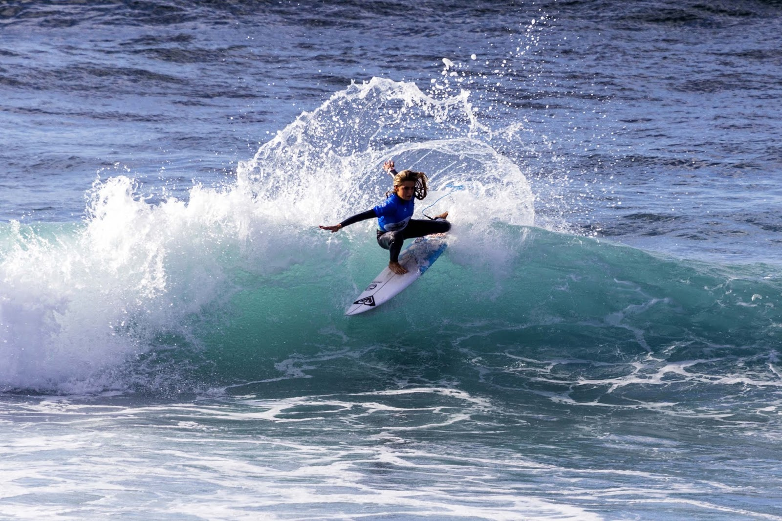 las americas surf %25284%2529