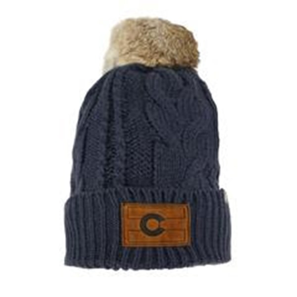 Cirque Mountain Hats from $7.99!