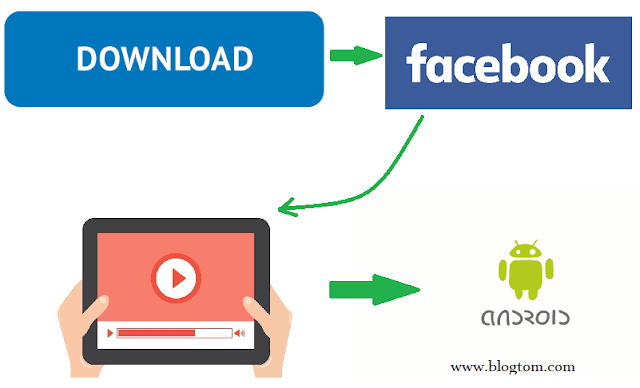 download-facebook-videos-on-android