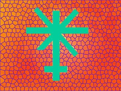 significado juno pelos signos e casas astrológicas