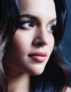 Nightingale: Norah Jones l PianoDiana