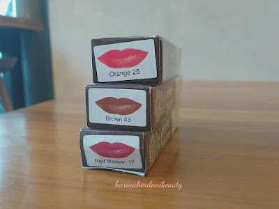 lindor lipstik