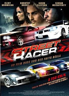 la street racing free download full version for pc