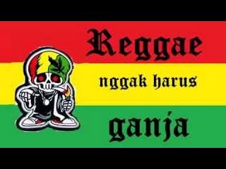 25 Lagu Reggae Indonesia Terbaik dan Terpopuler