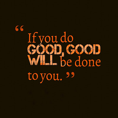 Awesome Good Quotes
