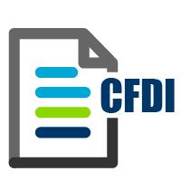 Todo sobre CFDI